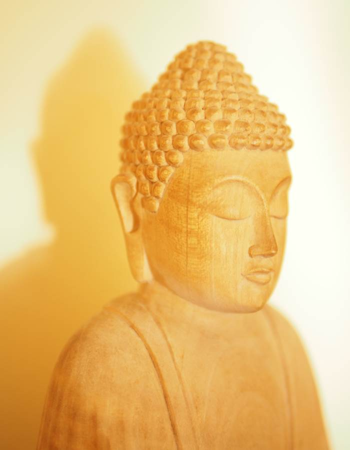 buddhameditation